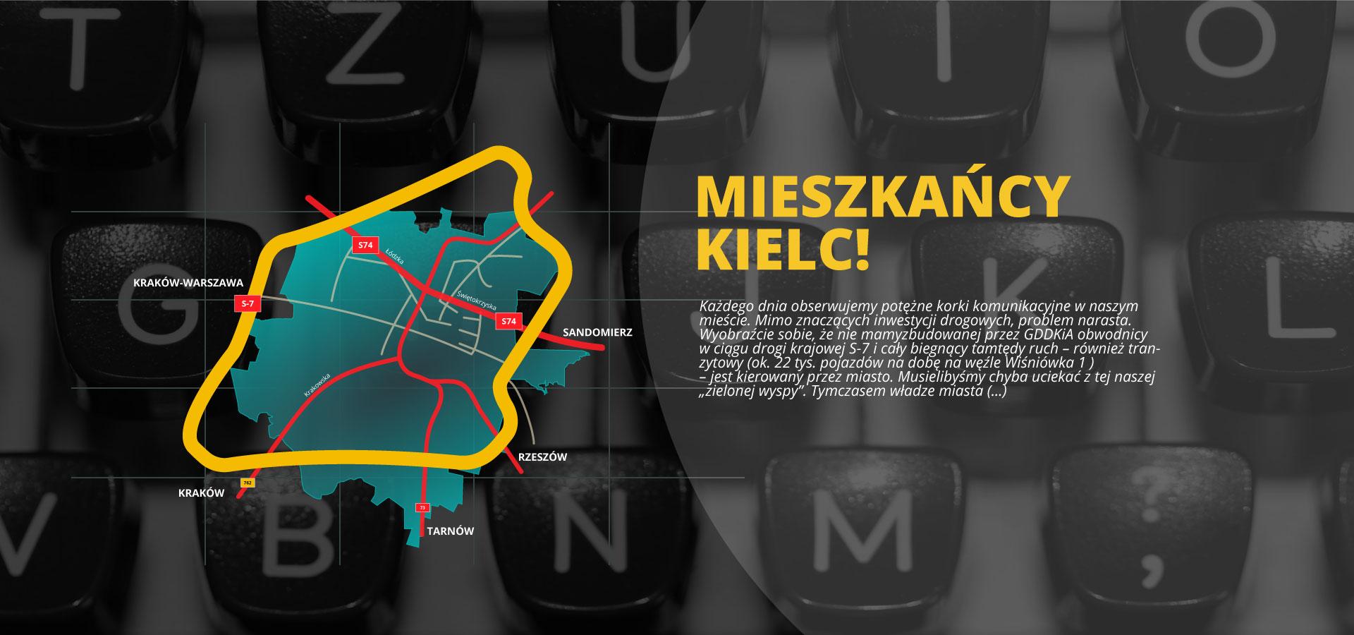 Mapa_kielce1